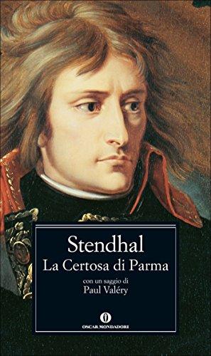 La Certosa di Parma (Mondadori) (Oscar classici Vol. 148)