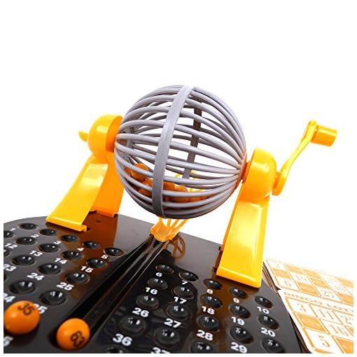 Wonder-Kids-WDK-Partner–a1400125–Spiel-Lernspiel–Bingo-Loto-Reise