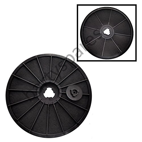 bartyspares-eff54-carbon-charcoal-odour-filter-ariston-baumatic-belling-creda-electrolux-moffat-zanu