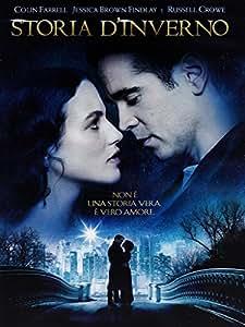 Storia d' Inverno (2 DVD)