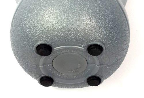 Vinyl-kettlebell-pair-2-x-4kg-kettle-bells-4kg-Pair-FREE-Kettlebell-workout-DVD