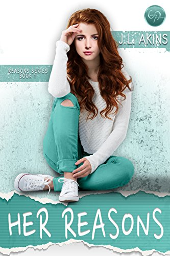 Her Reasons (Reasons Series Book 1) (English Edition)