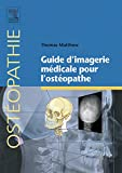 Guide d'imagerie...
