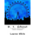 D. I. Ghost: A Detective Inspector Ghost Murder Investigation