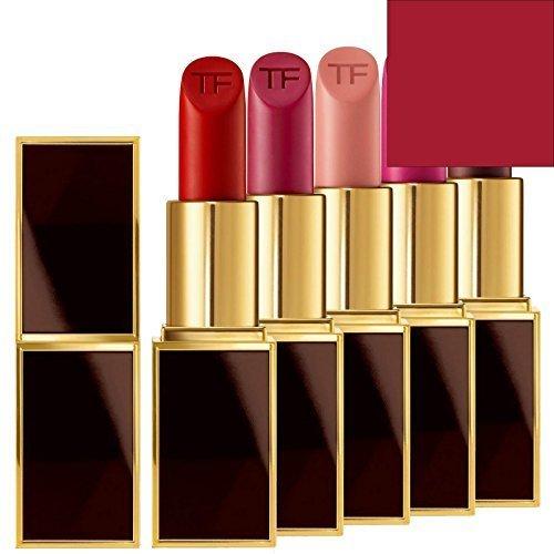 tom-ford-lip-color-matte-07-ruby-rush-01oz-3g-by-tom-ford
