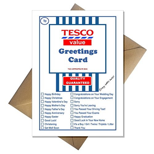 tesco-value-funny-joke-greetings-card-for-literally-any-occasion