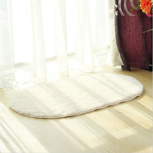 homjo-bathroom-anti-skid-pad-environmental-protection-waterproof-non-slip-mat-6-color-optional-solid