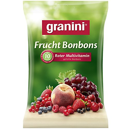 granini-fruit-candies-red-multi-vitamin-5-x-150g