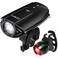ISOLEM Led Bike Light