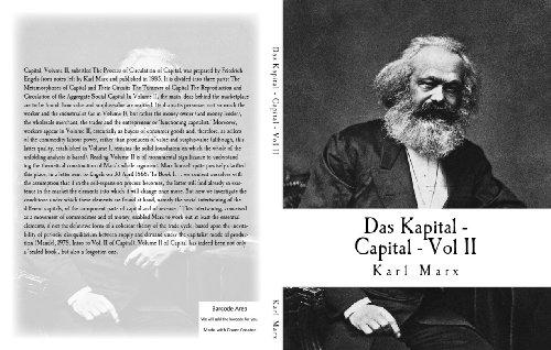 Das Kapital English Ebook