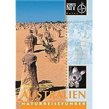 Australien: Naturreiseführer (NTV Reise)