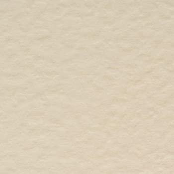 Zanders Ivory Cream A4 Zeta Hammered Textured Paper 100gsm X 50 Sheets