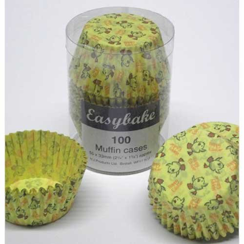 happy-easter-muffin-cases-pk-100