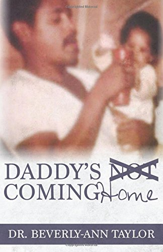 daddys-not-coming-home