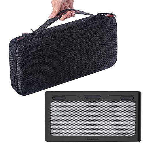 smatreer-smacase-b260-custodia-nera-soft-cover-per-bose-soundlink-bluetooth-speaker-iii-speaker-non-