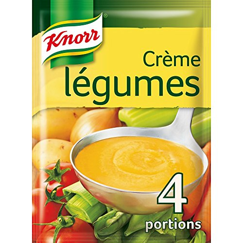 knorr-soupe-creme-de-legumes-112g-pour-4-personnes-lot-de-7