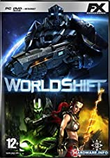 Worldshift Premium
