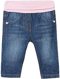 Esprit Kids Ri2202b, Jeans Bébé Fille