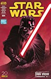 Star Wars Nº4 (couverture 1/2)