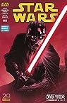 Star Wars Nº4