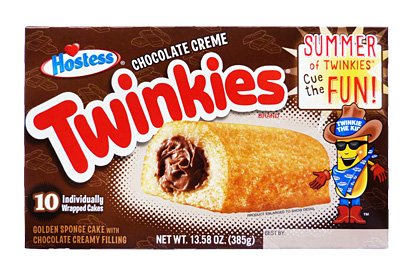 hostess-twinkies-by-hostess
