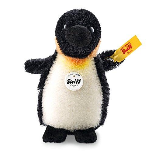 Steiff 040740 Pinguin Lari Figur