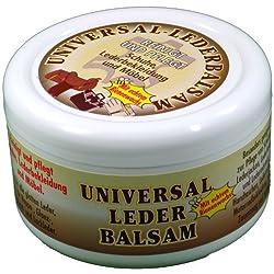 Universal B lsamo De Cuero...