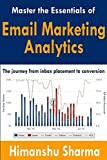 #5: Master the Essentials of Email Marketing Analytics