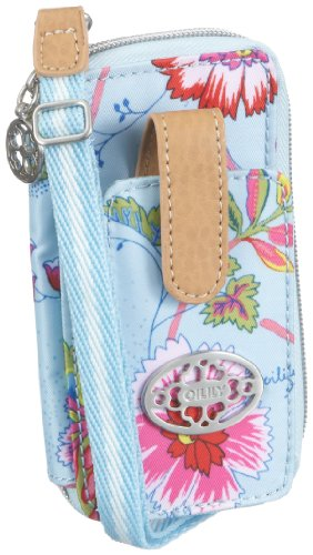 oilily-mobile-phone-holder-womens-travel-bag-50x27x18