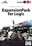 AMG Expansion Pack for Logic