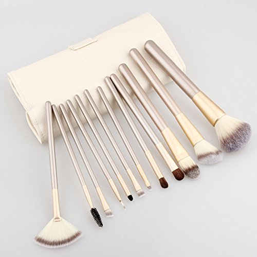 kc-cosmetics-brushes-set-professional-brush-kit-cream-contour-face-powder-foundation-eyeshadow-lip-b