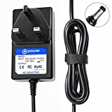 T-Power ( 14v~16v ) Ac Dc adapter for Vax Gator 10.8V Hand Vacuum Hand Vacuum H90-GA-B , H87-G12 Power Supply Charger