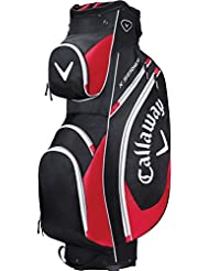 Amazon.co.uk: Golf Towels: Sports & Outdoors