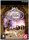 Cheapest Aladdin's Quest on PlayStation 2
