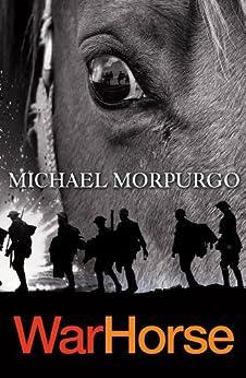 War Horse de [Morpurgo, Michael]
