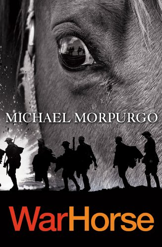 War Horse by [Morpurgo, Michael]