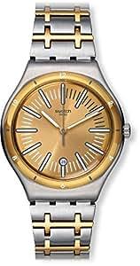 Watch Swatch Irony Big Classic YWS410G RIDE IN STYLE