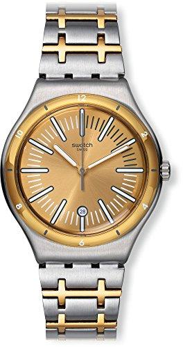 Reloj - Swatch - para Hombre