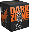 Tom Clancy's The Division 2 The Dark Zone Edition (Xbox One) Import, jouable en français