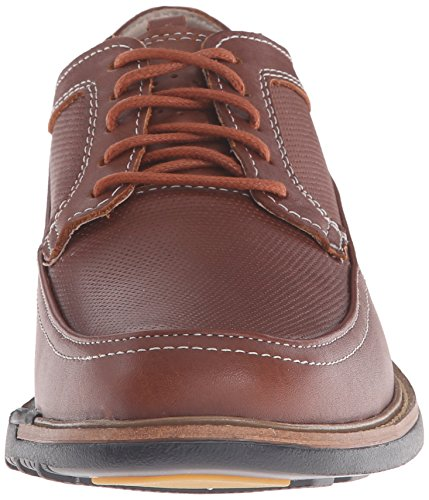 Mark Nason Par Skechers Jutland Dagger Collection Oxford Rust