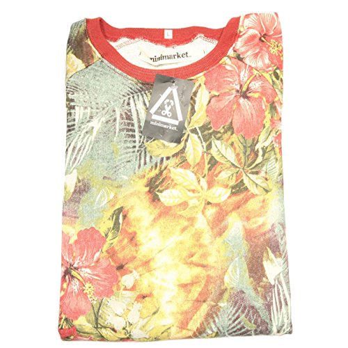 68298-felpa-multi-minimarket-allover-maglia-uomo-sweatshirt-men-xl