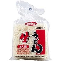 Sukina Udon, Noodles Giapponesi - 600 gr