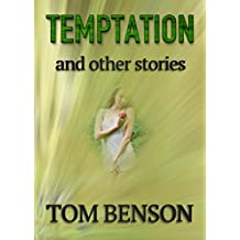 Temptation: and other stories