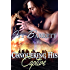 Conquering His Captive (Captives of Stilox Book 3)