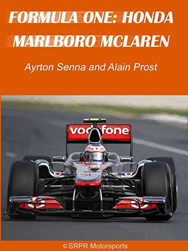 formula-one-honda-marlboro-mclaren-ayrton-senna-and-alain-prost
