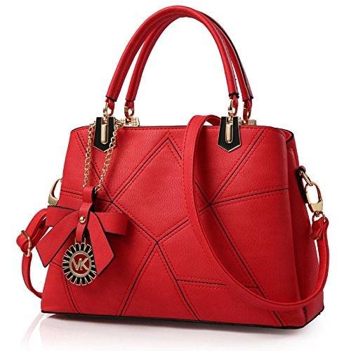 koson-man-borsa-tote-donna-red-rosso-kmukhb121-04