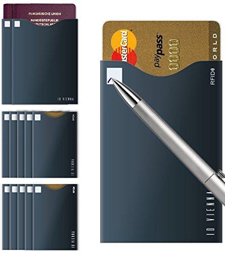 rfid-schutzhulle-blocker-12-x-beschriftbar-wasserabweisend-999-ausleseschutz-kartenhulle-fur-ec-kart