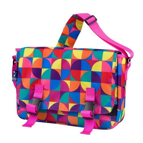wildkin-pinwheel-jumpstart-messenger-bag-by-wildkin