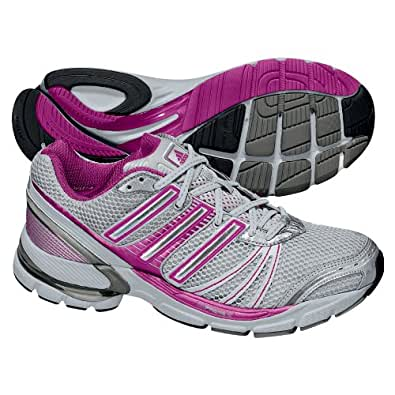 Adidas AdiStar Ride 2 Womens: Amazon.co.uk: Shoes & Bags