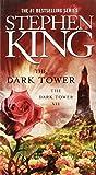 The Dark Tower: 7